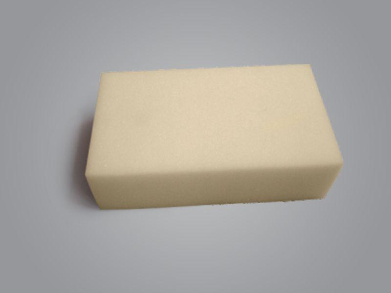 BLOCOS DE ESPUMA (MULTIUSO) - BEMAC - Indústria Plástica